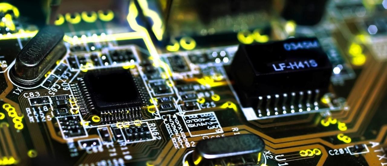 TecLab vai ensinar a montar PCs poderosos em nova série de vídeos
