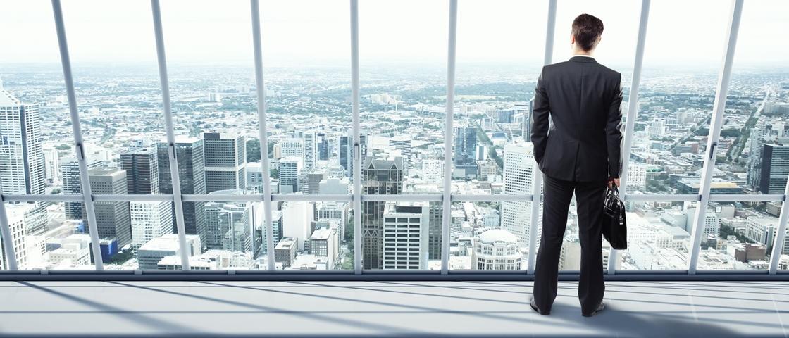Sucesso garantido: as áreas profissionais mais promissoras em 2016