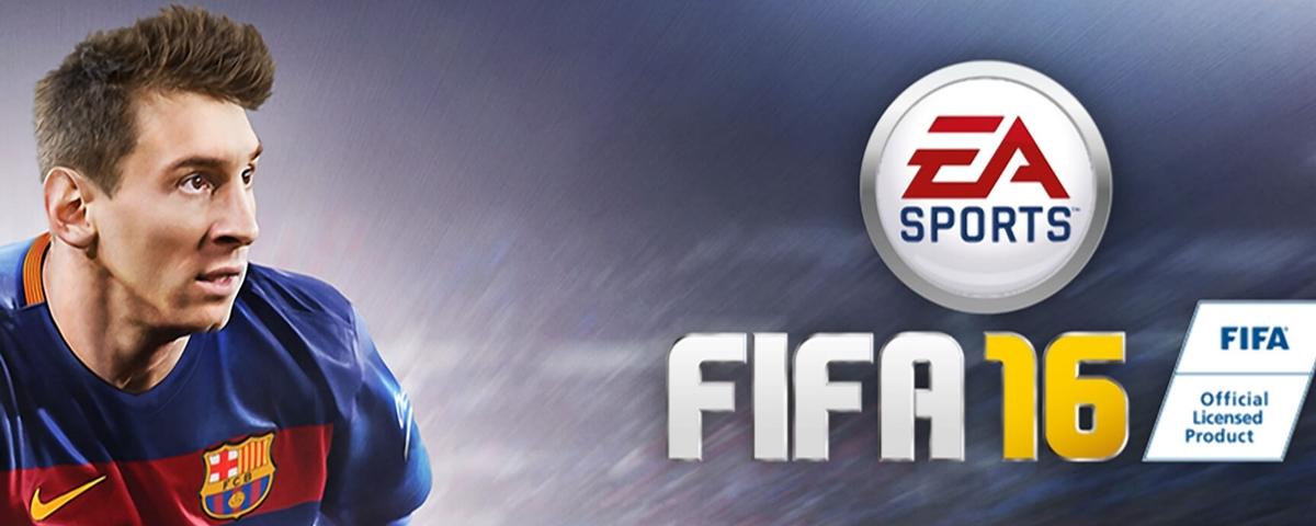 Wolfsburg contrata jogadores profissionais de FIFA 16