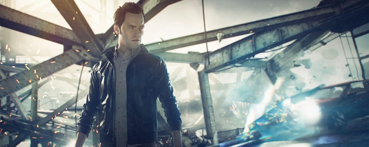 Quantum Break será lançado para PC; veja requisitos e outras informações