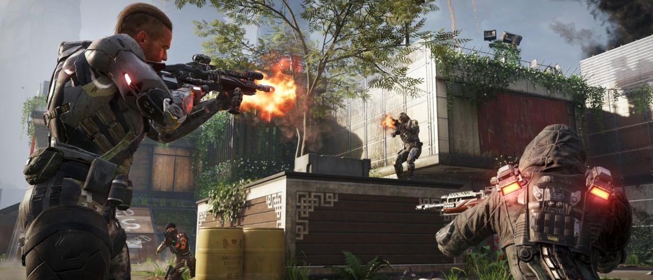 Indústria de games gerou US$ 23,5 bilhões em 2015 nos EUA