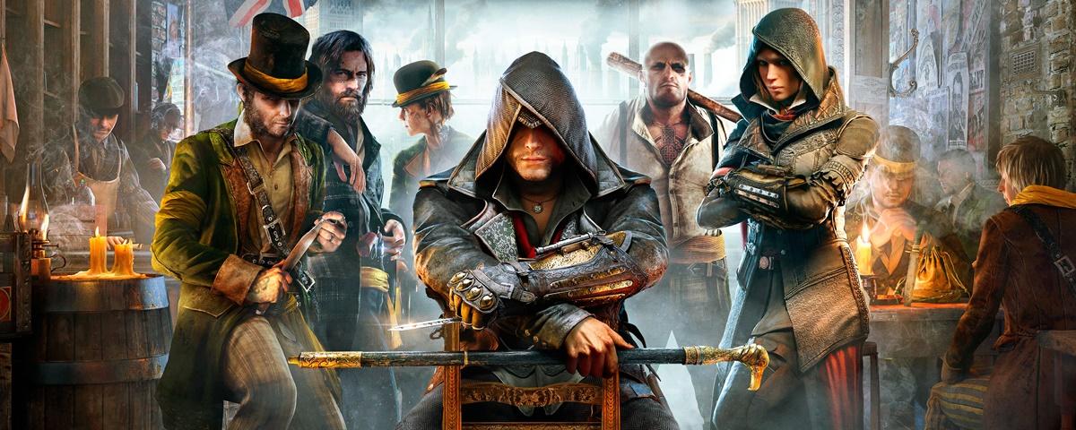 Assassin's Creed pode deixar de ser uma série anual após o seu retorno