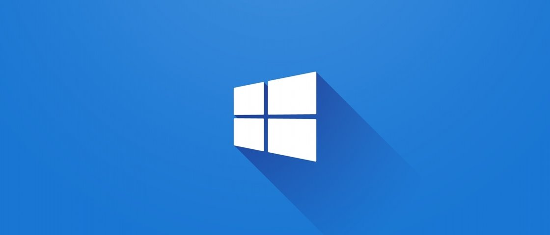 windows 7 home premium legalmente