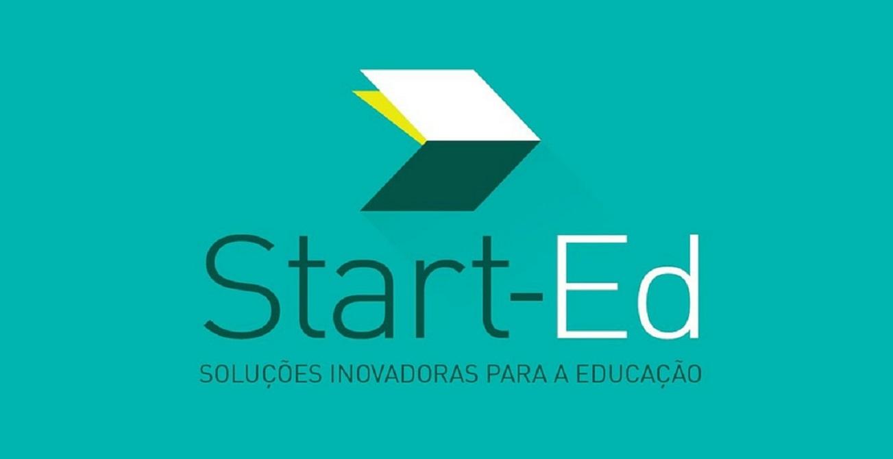 Fundação Lemann abre edital para acelerar startups educacionais