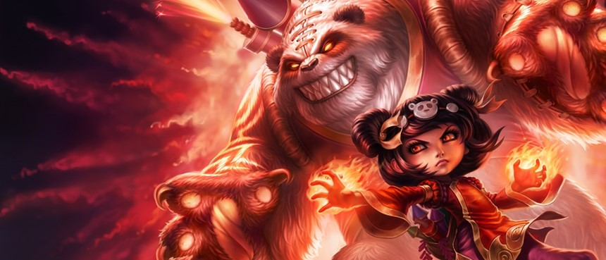 Narradores de League of Legends criticam Riot Games por baixo salário