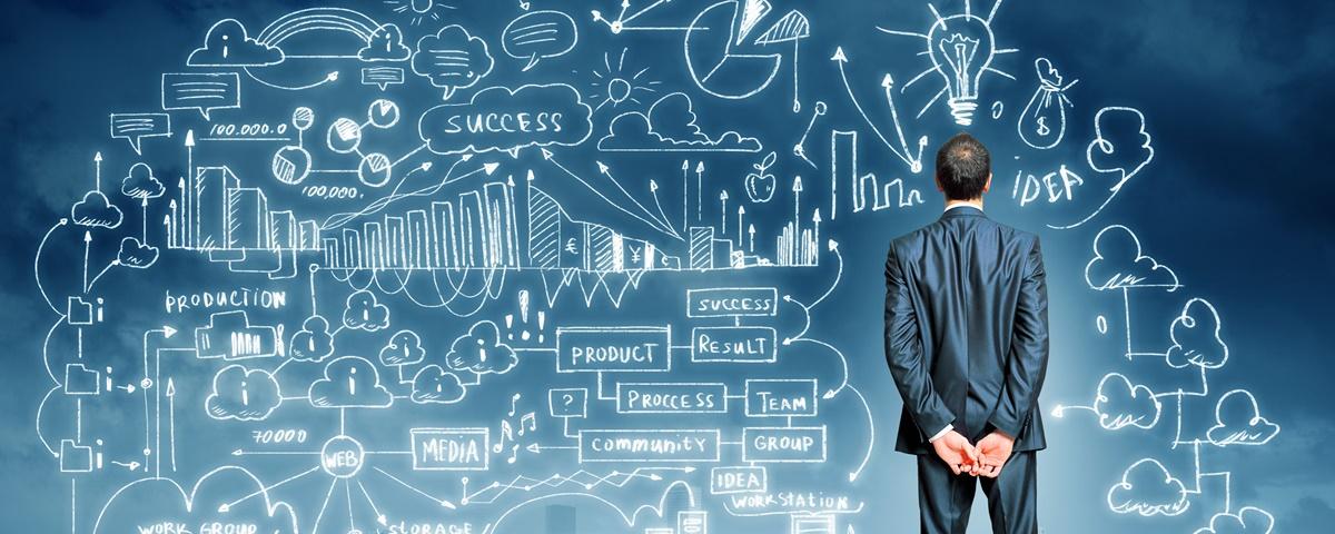 Inovador: confira 10 características essenciais do empreendedor de sucesso
