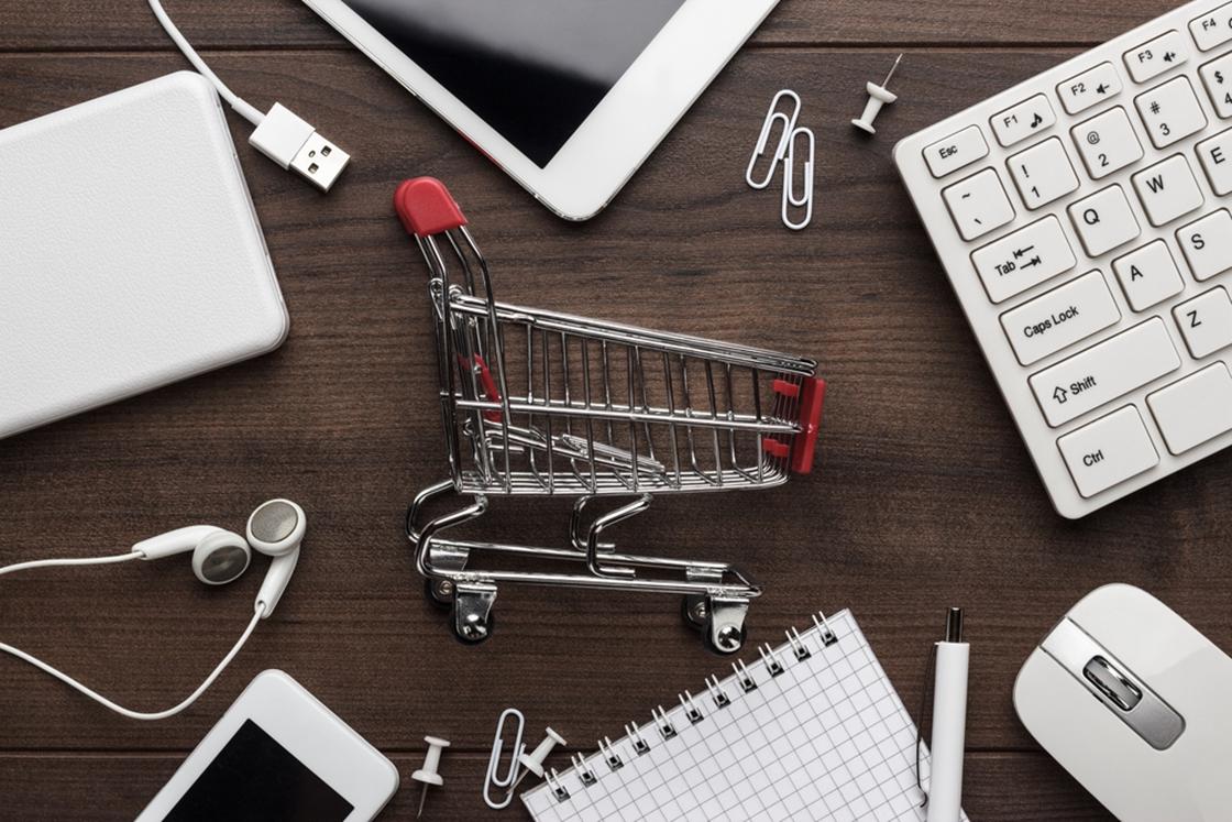 16d283648f4 As 5 melhores lojas internacionais para quem quer comprar produtos diversos