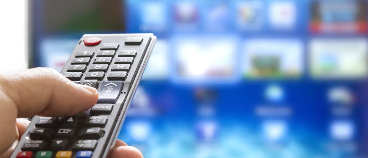 Governo pode começar a desonerar teles para que concorram com Netflix e cia