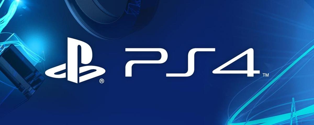 Mesmo após reestruturação, futuro da Sony ainda depende do PlayStation