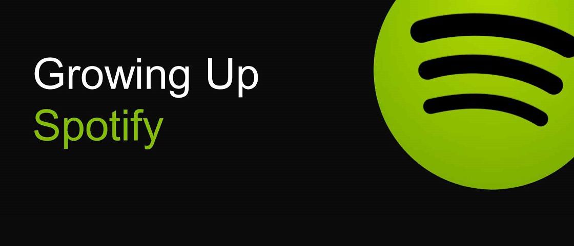 Crescendo sem parar: Spotify bate mais de 40 milhões de assinantes