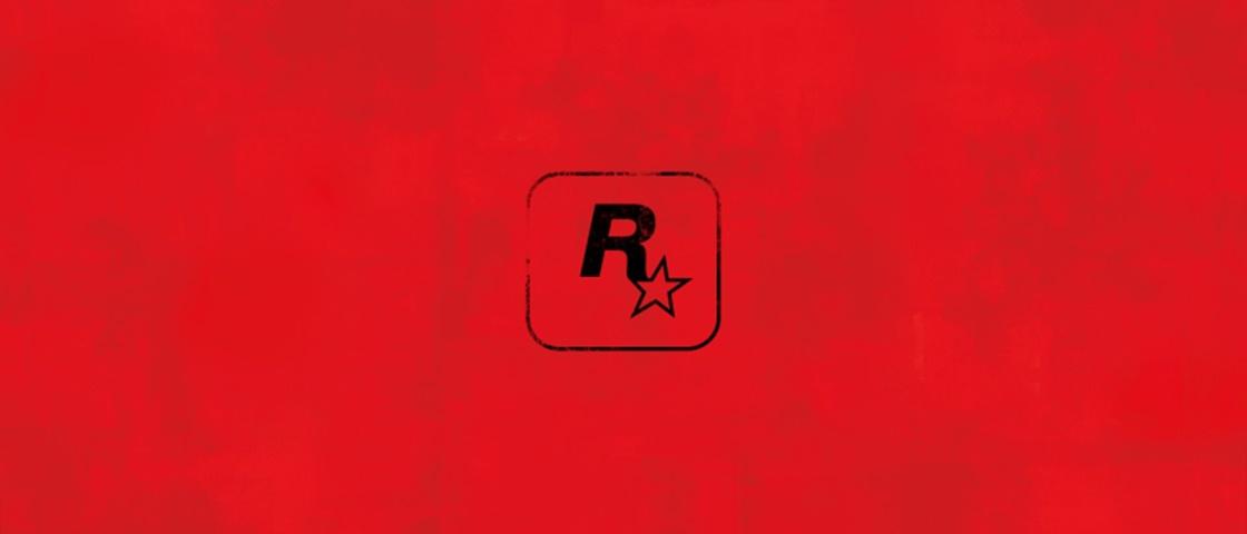 Será? Rockstar dá pistas de que teremos algo da série Red Dead em breve
