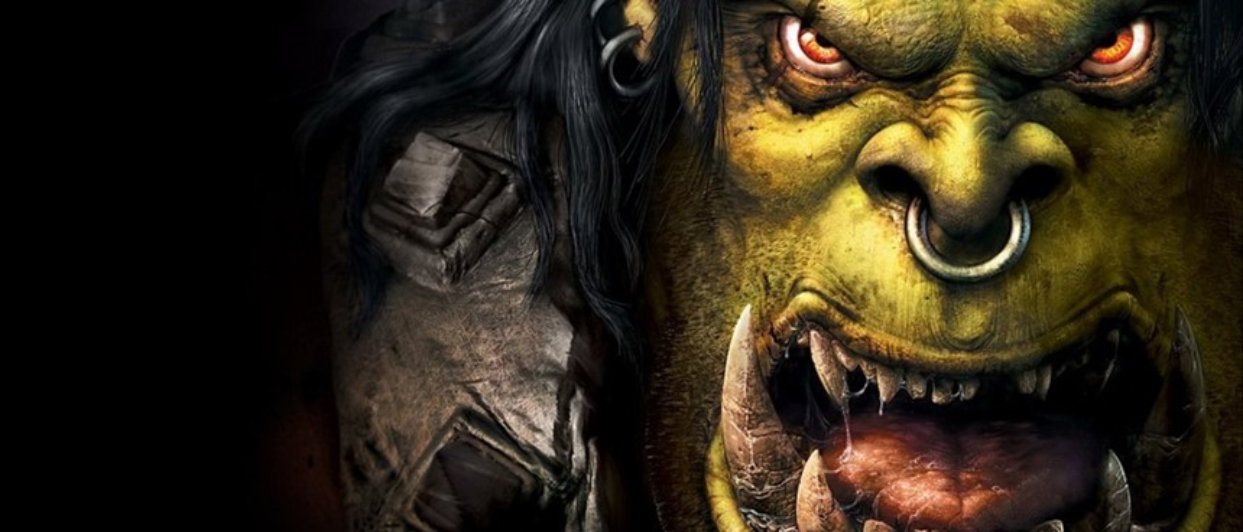 7 coisas que você provavelmente não sabia sobre Warcraft 3
