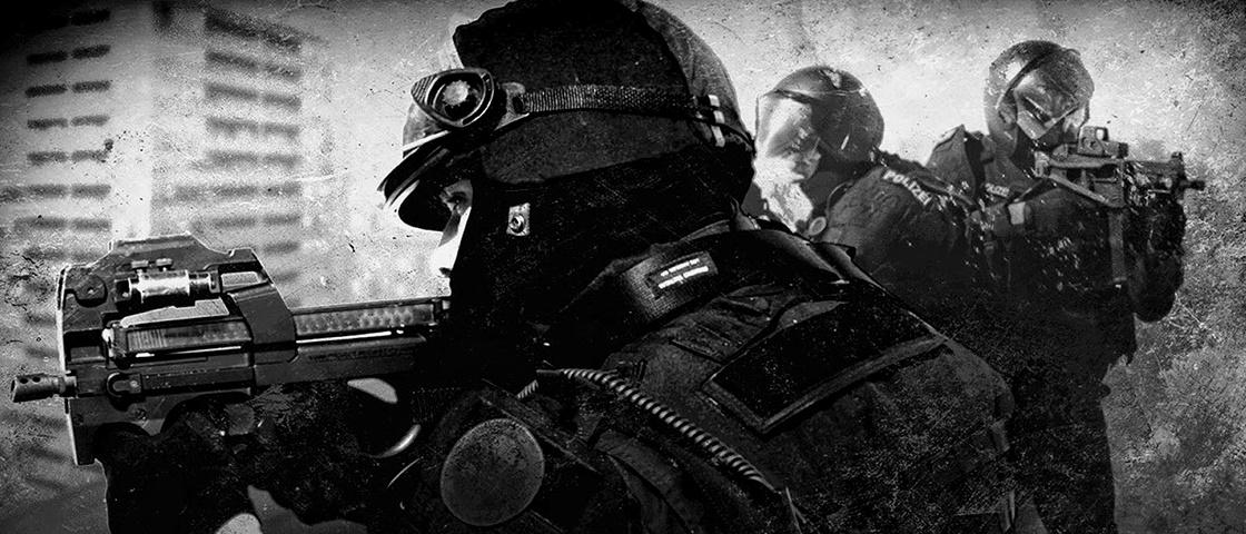 SK Gaming faz homenagem a Chapecoense em partida mundial de Counter-Strike