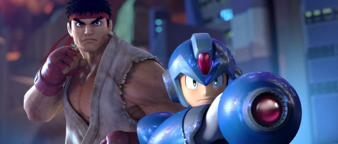 Entrevista: falamos TUDO sobre Marvel vs. Capcom: Infinite com a Capcom