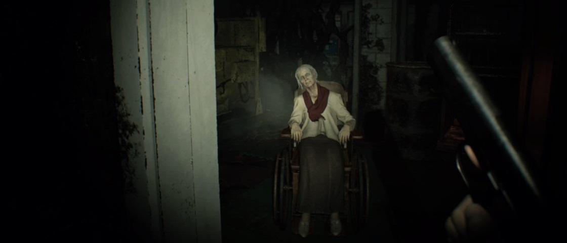 Carregamentos de Resident Evil 7 superam as 2,5 milhões de unidades