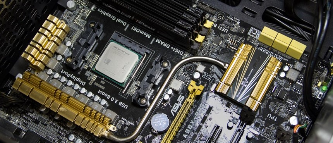 Me ajuda, TecMundo: quero comprar um PC novo [versão 2017]