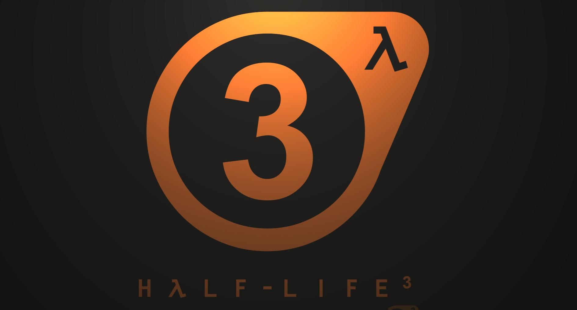 """Segundo Valve, funcionários """"hu3"""" são os responsáveis por rumores sobre HL3"""