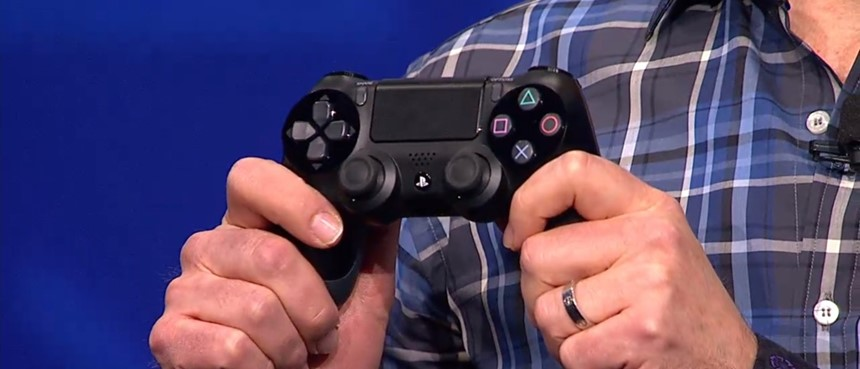 PlayStation 4 ganha semana com multiplayer totalmente gratuito