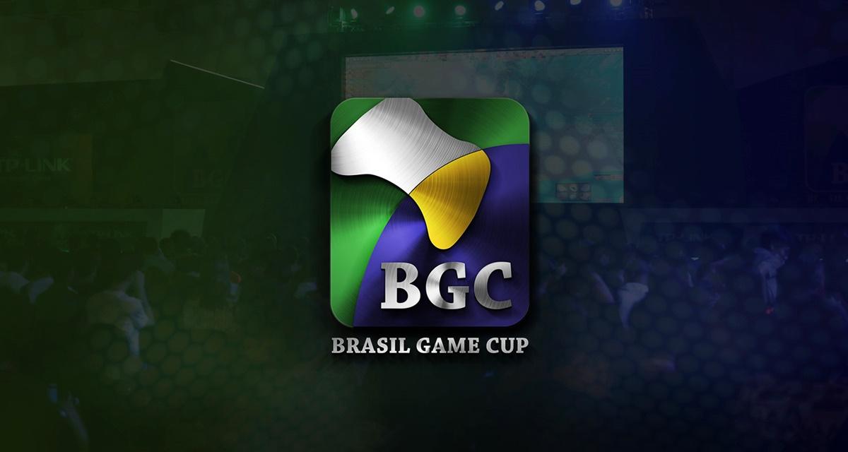 Entrevista: Marcelo Tavares fala sobre BGC e cenário do eSport no Brasil