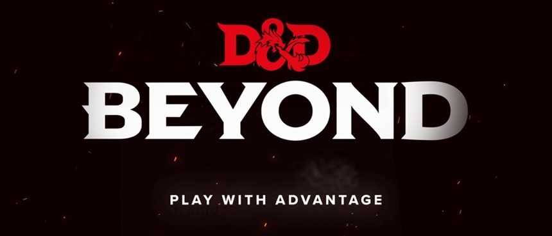 5ª edição de Dungeons & Dragons terá ferramenta digital