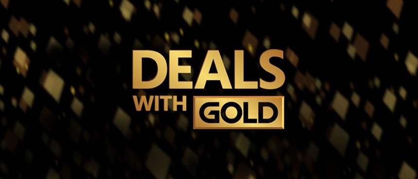 Gears of War 4 e Far Cry 4 são destaques do Deals With Gold desta semana