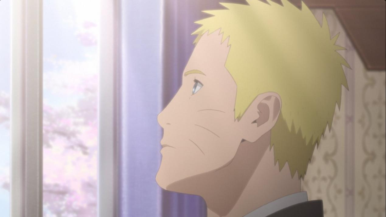 Depois de 15 anos, último episódio de Naruto vai ao ar nesta quinta