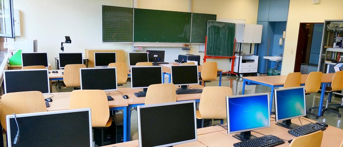 Microsoft ajudará a ampliar uso de tecnologia na rede de ensino de SP