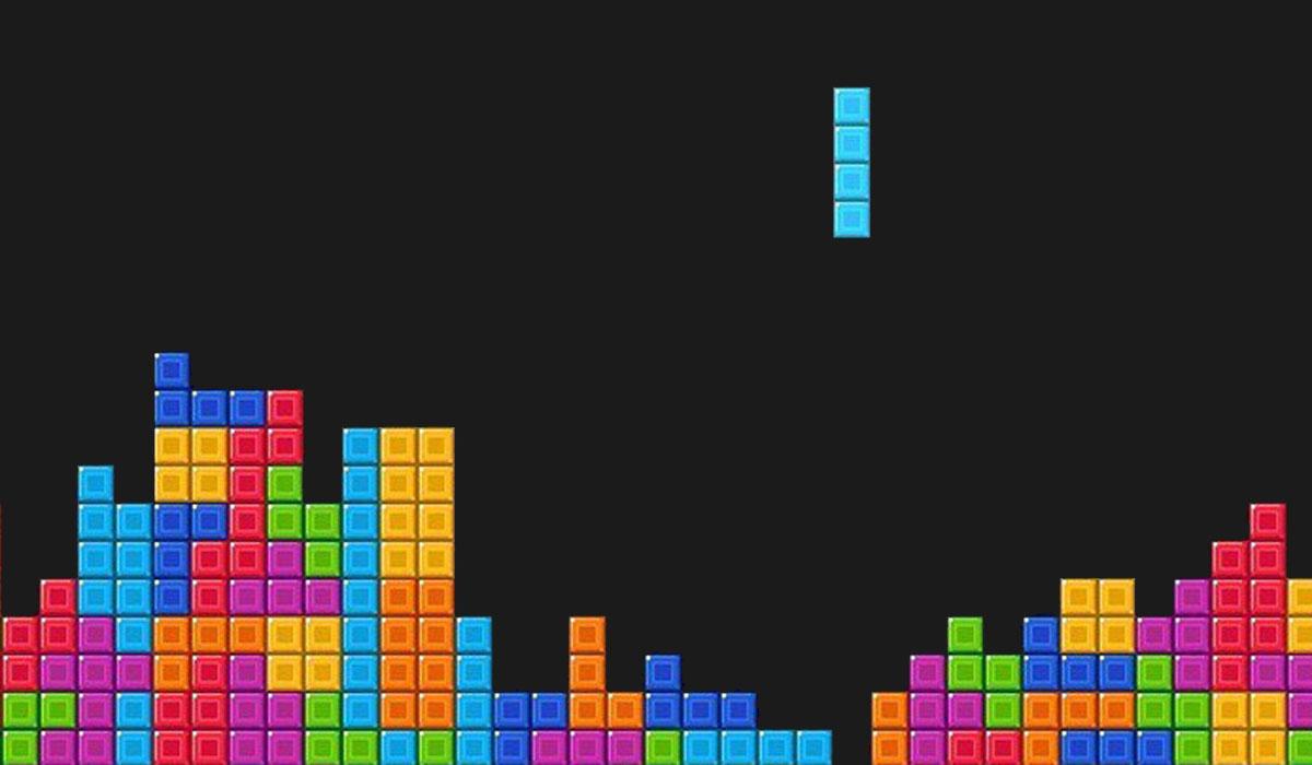Estudo diz: Tetris pode ajudar pessoas com traumas de acidente de carro