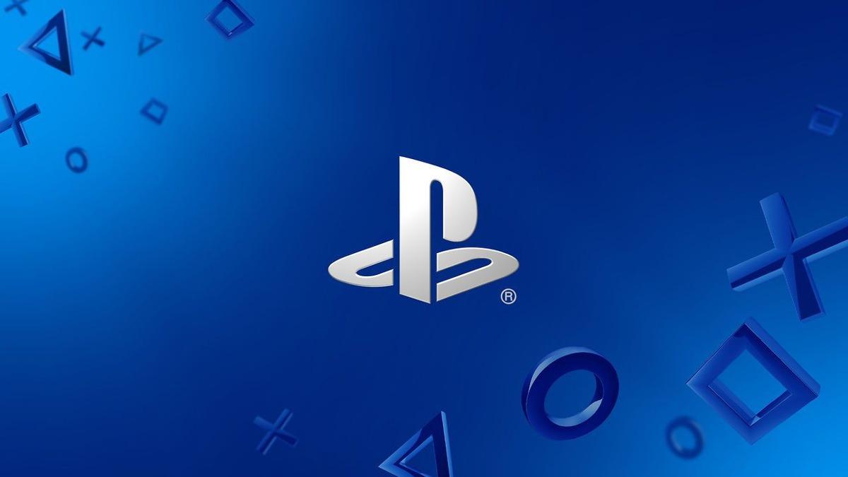 PlayStation Brasil tem um novo diretor, que já respondeu algumas perguntas