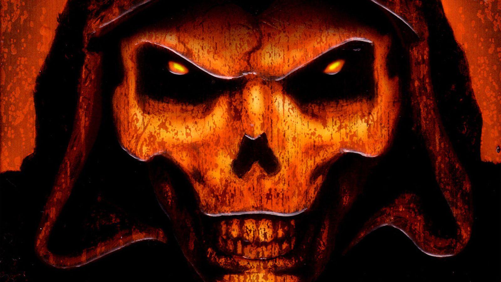 Pacifista: Diablo 2 é finalizado em apenas 7h41 sem o personagem atacar