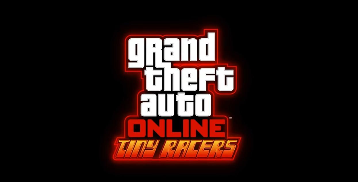 GTA Online ganhará modo de corrida à la Rock & Roll Racing em breve [vídeo]