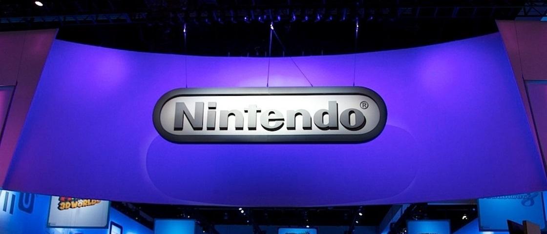 Nintendo mantém tradição e não vai ter conferência na E3 2017