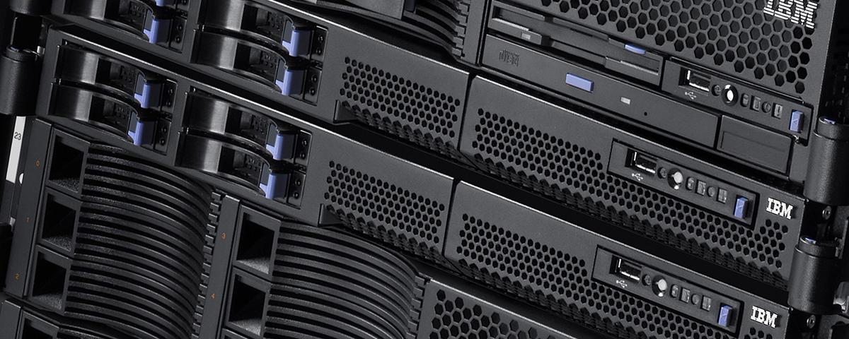 IBM acidentalmente envia malware via pendrive para clientes corporativos