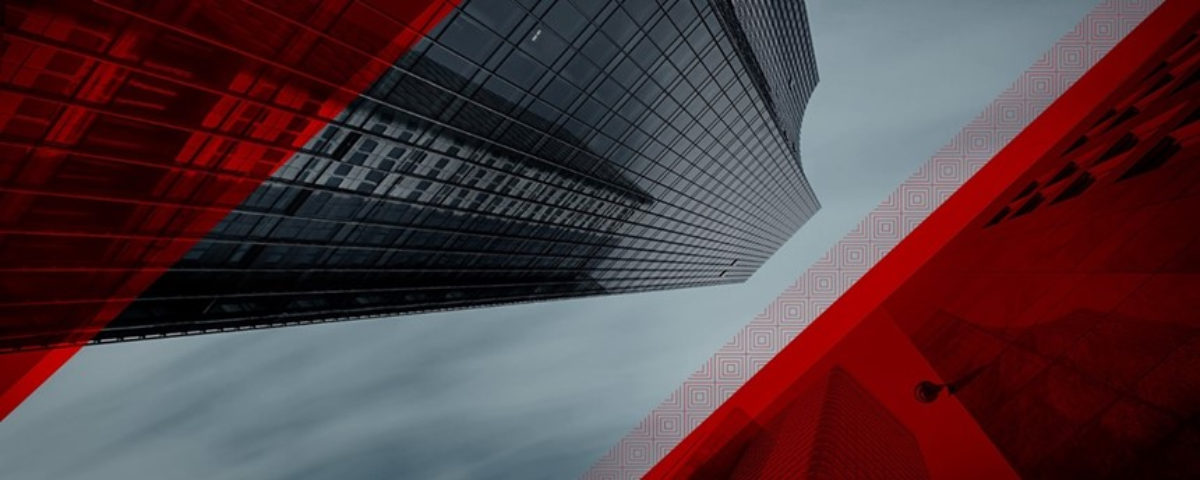 Red Hat destaca importância da América Latina no mercado de cloud e TI