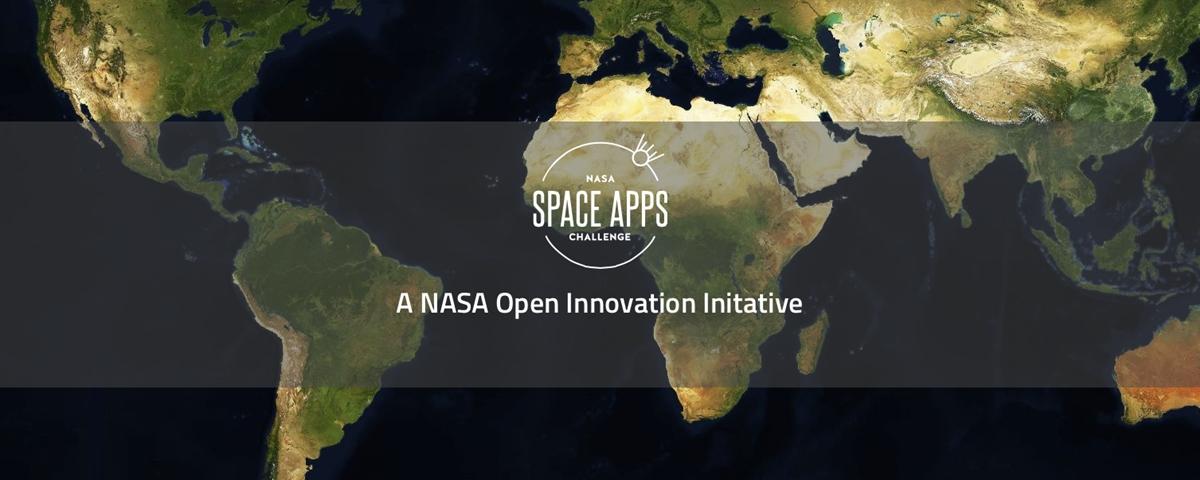 NASA seleciona equipes em Hackathon realizado em quatro cidades do Brasil
