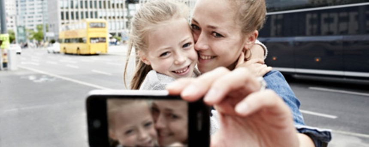 Dia das Mães deve movimentar R$ 1,73 bilhão no comércio eletrônico