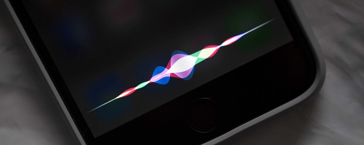 Apple adquire empresa especializada em organizar arquivos de Dark Data
