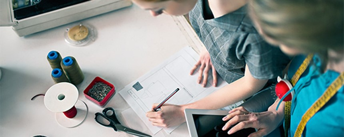 Carteira eletrônica MasterPass exibe novo design e mais recursos