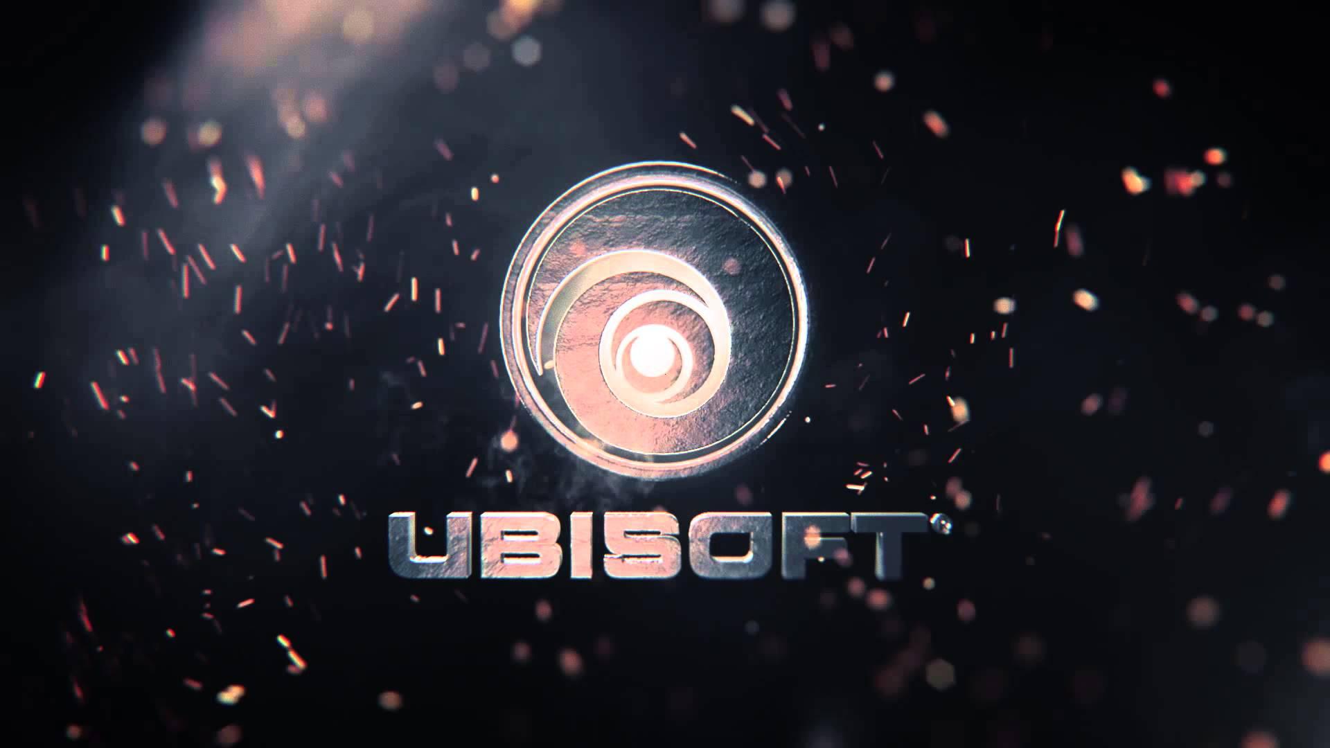 """Nova IP da Ubisoft é um """"multiplayer com foco em operações em tempo real"""""""