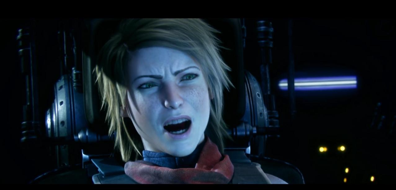 Destiny 2 é apadrinhado pela Blizzard e vai ser exclusivo do Battle.net