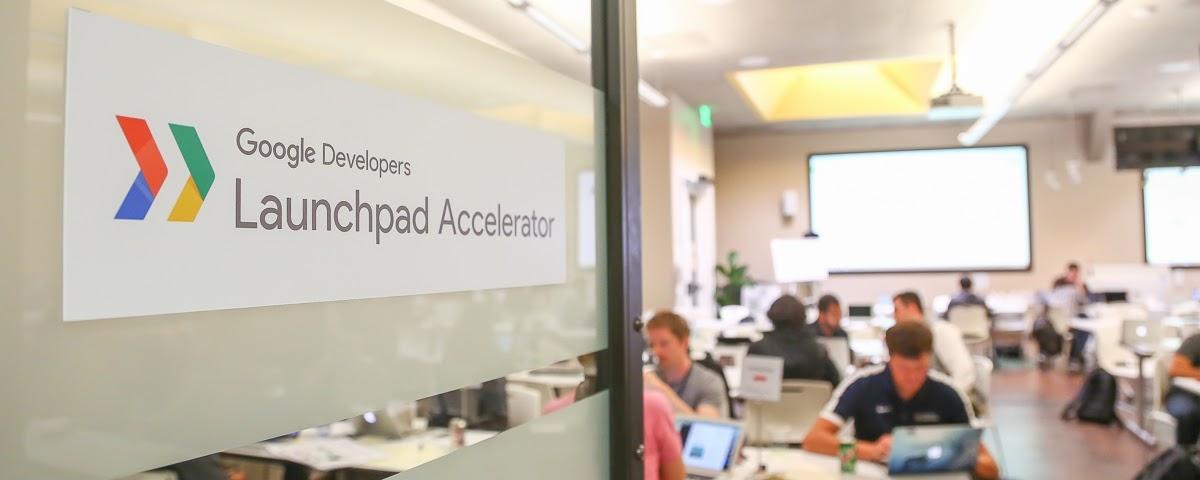 Google seleciona startups brasileiras para programa de aceleração nos EUA