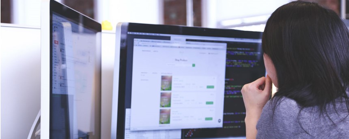Google, Apple e Facebook no currículo: como conseguir o emprego dos sonhos