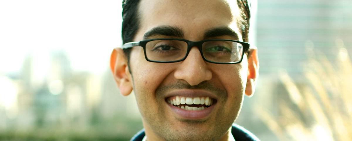 5 lições do guru do marketing Neil Patel