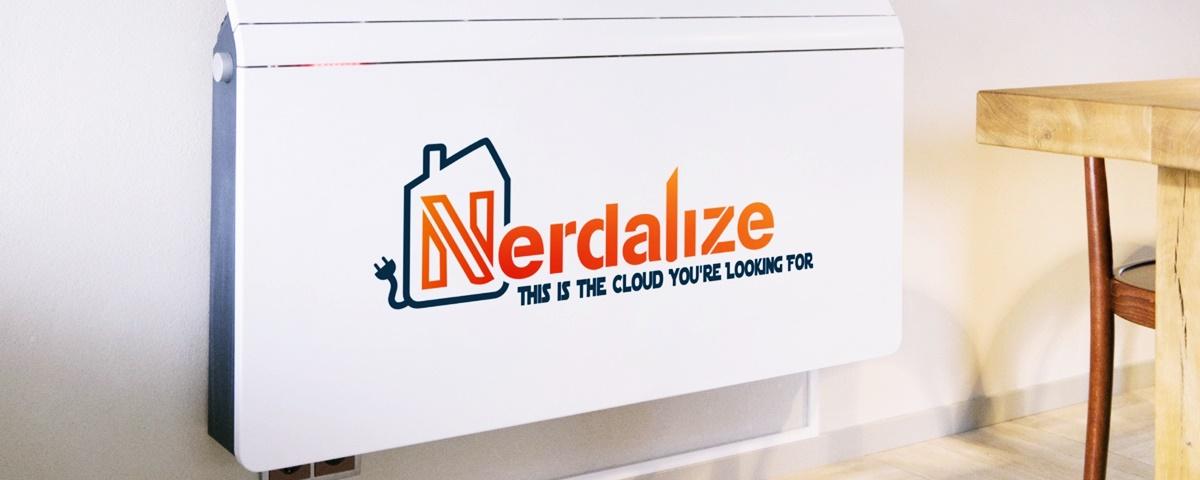 Genial: startup usa calor de servidores para aquecer casas holandesas