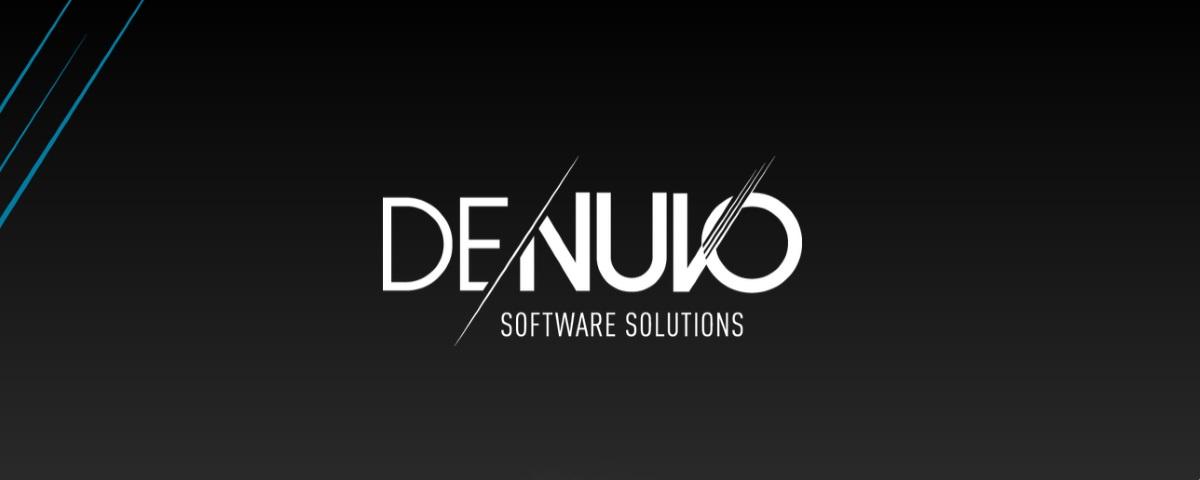 Denuvo: empresa de DRM é acusada de usar softwares pirateados