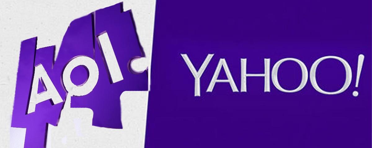 Mais de mil podem ser demitidos em compra de AOL e Yahoo pela Verizon
