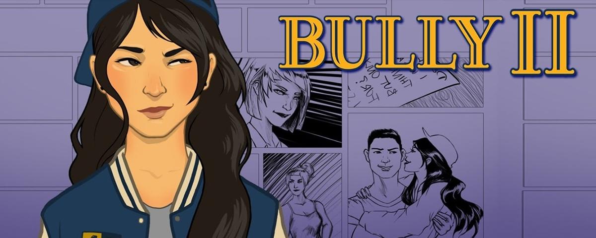 """Rumor de Bully 2 retorna e Sony pode ter """"a melhor conferência da história"""""""