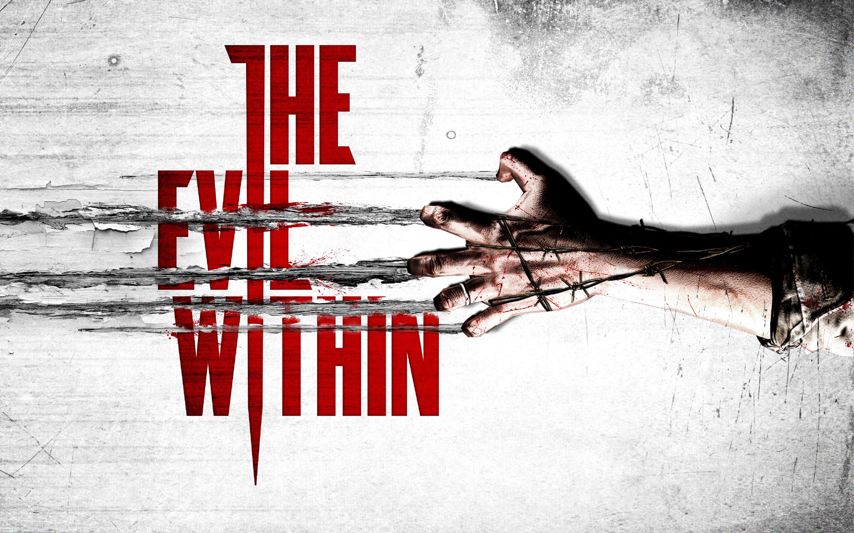 Agora é oficial mesmo! The Evil Within 2 retorna com muito horror e pânico