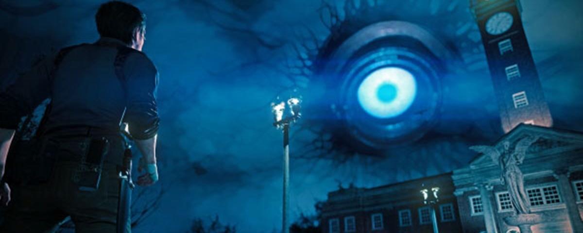 The Evil Within 2 ganha vídeos focados na história e no gameplay