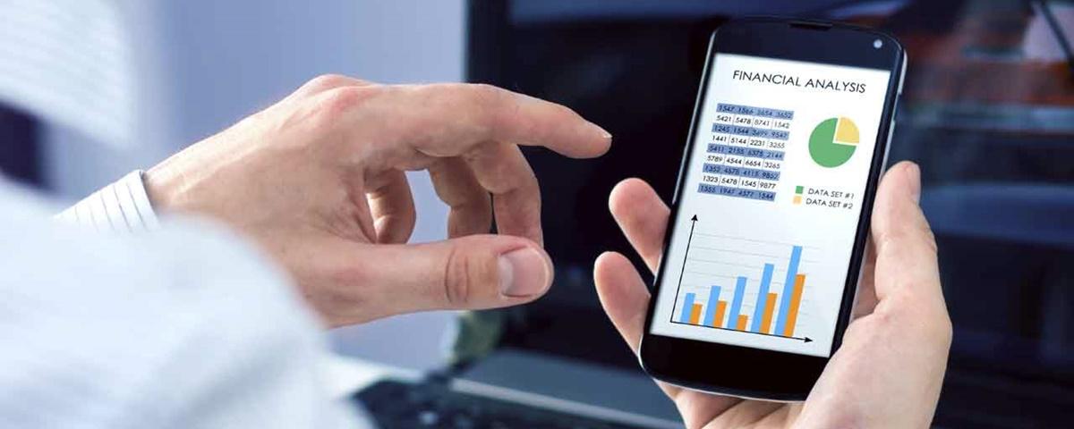 Serviços financeiros online são os alvos da moda dos cibercriminosos